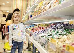 Из архива Наши гости. Магазин Аленка в ТРЦ Елоховский пассаж (Бауманская ул., 32, стр.1) #конфеты #сладостирадости #гости #москва #праздник #шоколад #вкусности #дети #детство #семья #любимое #магазин_Аленка #likes #foods #sweet #eat #supper #children #fam #kids #lovely #tasty #tastyfood  Yummery - best recipes. Follow Us! #tastyfood