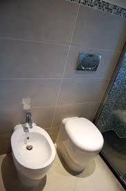 bagni piccoli - Cerca con Google
