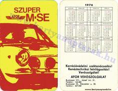 1976 - 1976_0021 - Régi magyar kártyanaptárak