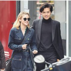 Cole sprouse dating 2019 hyundai