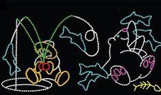 X Silhouette Animated Eskimo Fishing & Polar Bear Snacking Outdoor Christmas Light Displays, Christmas Lights, Pole Moves, Save Energy, Polar Bear, Bulb, Animation, Silhouette, Fish