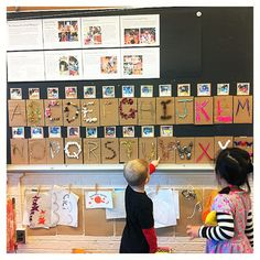 Reggio Emilia – Page 2 – A Journey Into Inquiry Based Early Learning Reggio Emilia Classroom, Reggio Inspired Classrooms, Reggio Classroom, Classroom Displays, Kindergarten Classroom, Classroom Setup, Preschool Displays, Reggio Emilia Preschool, Inquiry Based Learning