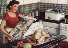 Image result for retro thanksgiving images