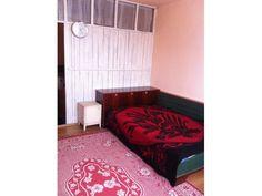 Camera de camin Campina - Anunturi gratuite - anunturili.ro