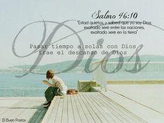 imagenes de versiculos biblicos de fortaleza - Buscar con Google