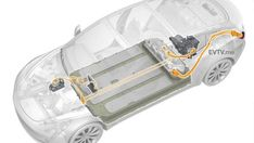 Battery Expert: Tesla Model 3 has 'most advanced large scale lithium b | EVANNEX Aftermarket Tesla Accessories