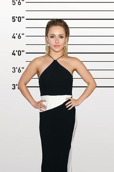 18 Celebrities You Didn't Know Were Really Short