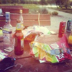 #Crunchips #Fans #crisps #chips #weekend #chill