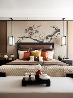94 best chinese style images asian interior design chinese style rh pinterest com