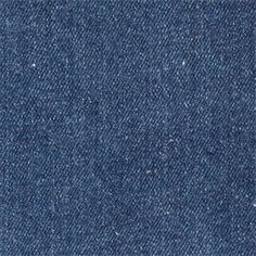 Possibly cover the hay bales in denim fabric instead of quilts! Cheaper, and lighter weight, and still protects from sitting directly on hay!