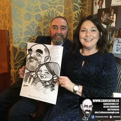 Knightsbrook Hotel Wedding Entertainment - Live Caricatures by Allan Cavanagh! Knightsbrook hotel wedding entertainment live wedding caricature artist allan cavanagh 3  #allancavanaghcaricatures #caricatureartistnearme #Drinksreceptionideas #irishart #irishartists #irishcaricatureartist #knightsbrookhotel #liveweddingcaricatures #meathhotels #meathweddings #trimweddings #WeddingEntertainment #weddingentertainmentideasireland Wedding Catering, Wedding Venues, Wedding Caricature, Caricature Artist, Irish Art, Wedding Entertainment, Hotel Wedding, Caricatures, How To Draw Hands