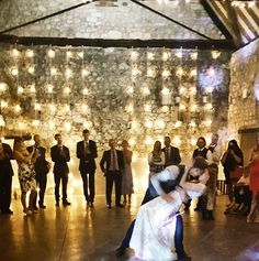 Congratulations to M and R! Thank you for a wonderful day ❤ Wedding Lighting, Outdoor Lighting, Bride Groom, Wedding Bride, Festoon Lights, First Dance, Hurley, Brogues, Fairy Lights