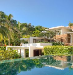 Sunny Villa Perfect For A Memorable Holiday, Thailand