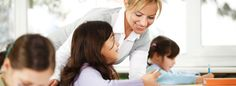 kids learning | Educational Italian language activity books for all levels & schools ...