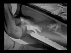 Sonata in B Minor by Franz Liszt, performed by Van Cliburn, Great Hall of Moscow Conservatory, 1960