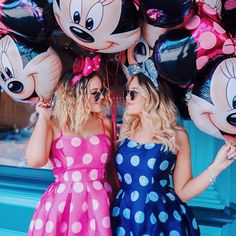 Disney Bounding at Disneyland! Disney World Trip, Disney Parks, Disney Bound Outfits, Disney Bounding, Disney Tees, Disneybound, Disney Style, Disney Magic, Photo And Video