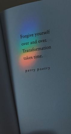 New quotes poetry love words 63 ideas Poem Quotes, True Quotes, Words Quotes, Peace Quotes, Qoutes, Quotes In Books, Forgive Quotes, Quotes Love, Unity Quotes