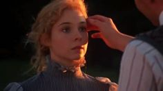 Jonathan Crombie As Gilbert In 'Anne Of Green Gables' Romance Video Will Melt Your Heart
