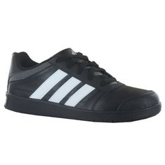 Adidas LK Trainer 5K Black White Youth Tainers Size 6 US adidas Performance  http:/