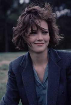 20 Short Wavy Hair for Women | 2013 Short Haircut for Women