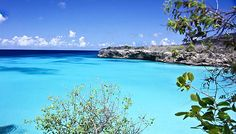 Playa Grote Knip, Curacao