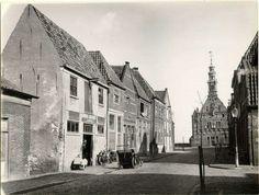 It.Zeedijk,Melknapsteeg