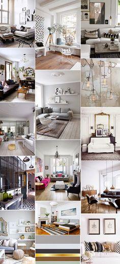 Tiboudnez tiboudnez, blog, do it yourself, diy, tuto, mode, beauté, blogueuse, lifestyle, glitters