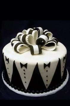 1000 Images About Men S Cakes On Pinterest Men Cake