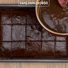 Food Network Recipes, Cooking Recipes, Healthy Recipes, Delicious Desserts, Yummy Food, Tasty, Sweet Recipes, Cake Recipes, Cupcake Cakes