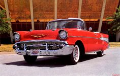 1957 chevrolet bel air convertible - fvl (stitched).jpg 1.280×822 Pixel