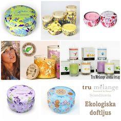Låt ditt hem dofta gott med aromaljus | Kvinnamedsmak.se - Östermalmsfru lifestyle bloggar