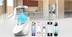 http://articleneed.com/olansi-healthcare-co-ltd-produces-various-hydrogen-water-generators-with-leading-technology-and-innovative-design/