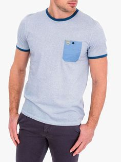 At Evolve Clothing we provide the widest range of clothes from shirts to suits and everything in between. Evolve Clothing, Washed Denim, Clothes For Women, Trending Outfits, Mens Tops, T Shirt, Shopping, Collection, Fashion