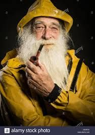 Find the perfect souwester stock photo. Old Man Pictures, Old Man Portrait, Old Fisherman, Find Man, Portraits, Human Art, People Of The World, Interesting Faces, Old Men