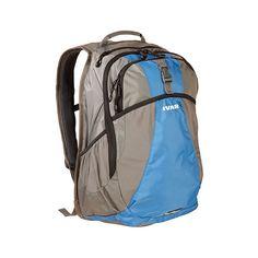 Ivar Revel Backpack $100