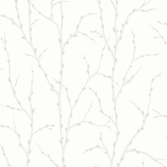 Image result for twigs wallpaper