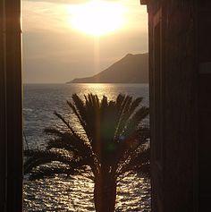 Luxury-Boutique-Hotel-Croatia-Reservations-Lesic-Dimitri-Korcula-2