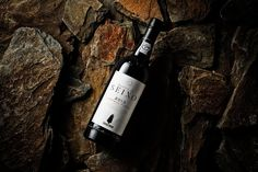 Sandeman Quinta do Seixo on Packaging of the World - Creative Package Design Gallery