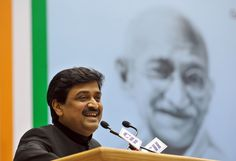 Maharashtra Governor CH Vidyasagar Rao on Thursday gave his sanction to the CBI to prosecute former Chief Minister Ashok Chavan in the Adarsh housing scam.  In a letter dated 8October, Joint Director CBI, Mumbai hadsought sanction for prosecution of Chavan under Section 197 CrPc on the basis of fresh