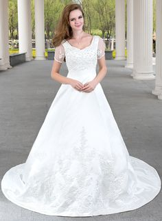 9dcf0353440 35 Best Wedding Gowns images in 2016   Alon livne wedding dresses ...