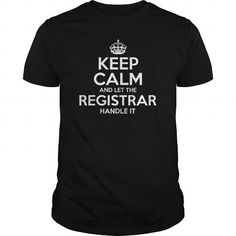 Registrar #jobs #tshirts #REGISTRAR #gift #ideas #Popular #Everything #Videos #Shop #Animals #pets #Architecture #Art #Cars #motorcycles #Celebrities #DIY #crafts #Design #Education #Entertainment #Food #drink #Gardening #Geek #Hair #beauty #Health #fitness #History #Holidays #events #Home decor #Humor #Illustrations #posters #Kids #parenting #Men #Outdoors #Photography #Products #Quotes #Science #nature #Sports #Tattoos #Technology #Travel #Weddings #Women