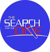 SEARCH FOR THE ONE - OFFICIAL SITE