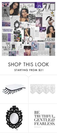 """⠀⠀⠀⠀⠀⠀⠀⠀⠀⠀⠀⠀⠀⠀x&o ;⎰jenny chu」"" by fcreigns ❤ liked on Polyvore featuring Ardency Inn, Nico, Laurence Llewelyn-Bowen and Chloé"