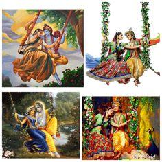 Radha Krishna Pictures, Radha Krishna Photo, Krishna Photos, Krishna Art, Radhe Krishna, Lord Krishna, Lord Shiva, Hare Rama Hare Krishna, Red Pictures