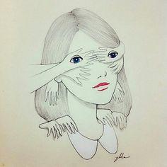 Art ✌