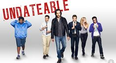 Undateable Premiere - The Midwest TV Guys
