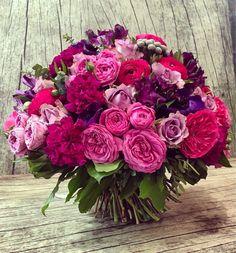 Le langage des fleurs – nous vous présentons les secrets des fleurs, ou comment exprimer un sentiment à l'aide d'un bouquet.