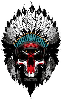 Crane, Indian Illustration, Skull Illustration, Calavera Tattoo, Gorilla  Tattoo, Tattoo Indian b579d1ace8