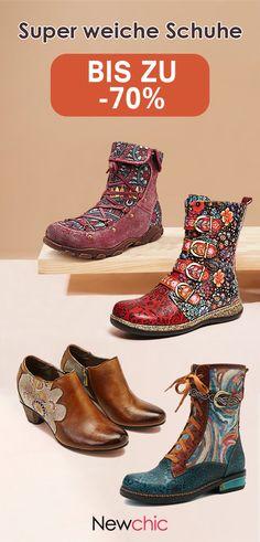 The post Damenmode Schuhe. appeared first on Love Mode. High Heel Pumps, Stilettos, Heels, Grunge Fashion Soft, Boho Fashion, Fashion Shoes, Womens Fashion, Fashion Trends, Ladies Fashion