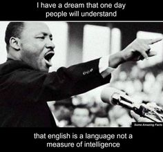 """Join the annual Martin Luther King Jr. community event """"Make the Dream Real"""" in Oakland on the national MLK holiday. Top Message, Message Text, Martin Luther King, Mississippi, Einstein, Man Of Peace, Donald Trump, Someone To Love Me, Best Speeches"""
